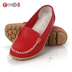 >>>Low Price GuaranteeNew 2016 flat shoes Women flats 100% Genuine Leather Shoes woman Slip-on Comfort moccasins plus size 41New 2016 flat shoes Women flats 100% Genuine Leather Shoes woman Slip-on Comfort moccasins plus size 41Dear friend this is recommended...Cleck Hot Deals >>>  http://id185749026.cloudns.pointto.us/32363599308.html