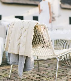 Scape Events | Escape the Ordinary The Ordinary, Events, Blanket, Style, Happenings, Blankets, Shag Rug, Stylus, Comforters