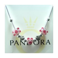 PIG BACELET - I really need to find this for my Pandora bracelet!!!
