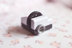 """""""Out of all the Instagram products that I have seen so far... this tiny projector from Projecteo is by far the best!"""" @Temporary Secretary"""
