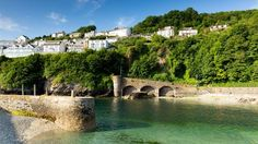 90 things to do in Cornwall that the locals have been trying to keep secret!