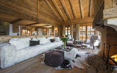 Luxury Ski Chalet, Chalet Tesseln, Verbier, Switzerland, Switzerland (photo#4956)