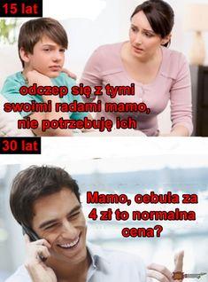 Wtf Funny, Funny Cute, Funny Memes, Funny Lyrics, Polish Memes, Komodo Dragon, Pranks, Weight Loss Journey, Funny Photos