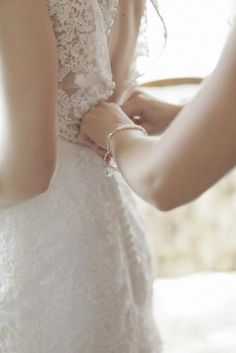 Lace Wedding, Wedding Dresses, Charleston, Studio, Photography, Fashion, Bride Dresses, Moda, Bridal Gowns