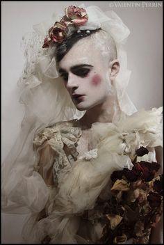 Wedding by ValentinPerrin on deviantART