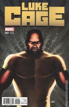 Carl Lucas, Misty Knight, Power Man, Human Torch, Luke Cage, Comic Covers, Black Panther, Captain America, Marvel Comics