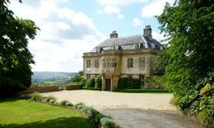 1000+ images about Bristol Wedding venues on Pinterest | Country House Wedding Venues, Bristol ...