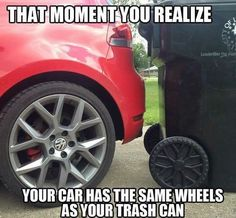 tire related memes - - Yahoo Canada Image Search Results