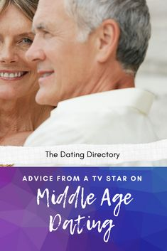 Middle aged dating advice dating laws in arkansas