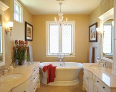 Privacy Window Design, Pictures, Remodel, Decor and Ideas