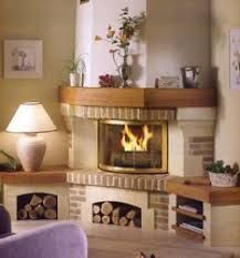 Terrific Free curved Fireplace Remodel Style – Rebel Without Applause Fireplace Seating, Fireplace Built Ins, Home Fireplace, Fireplace Remodel, Fireplace Design, Fireplace Mantels, Home Additions, House Rooms, Home Remodeling