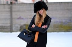 Hermes on Pinterest | Kelly Bag, Hermes Bags and Hermes Birkin