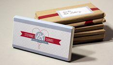 https://www.behance.net/gallery/7045285/Chocolate-wedding-invitation