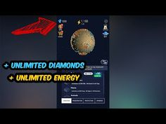 Idle World Hack Tool Diamonds Generator! Today's Schedule, Cheating, Hacks, Diamond, World, Free, The World, Glitch, Cute Ideas