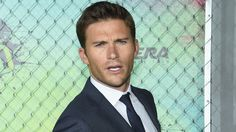 Scott Eastwood Jams Out to Michael Buble While Showing Off His Killer Dance Moves -- Watch!
