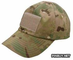 89e60750098 Black Friday Condor MultiCam Tactical Cap from Condor Cyber Monday