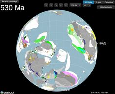 Printables Before Pangea, Rodinia Worksheet Answers permian period climate animals plants continents and the geological equivalent of a time machine has produced most accurate view of