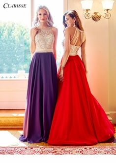TT New York has hundreds of formal and semi-formal dresses in stock! Specializing in homecoming dresses, pageant dresses, mother of the bride dresses and prom dresses in Buffalo, NY. Plus sizes available Flowy Prom Dresses, Royal Dresses, Beaded Prom Dress, Plus Size Prom Dresses, Pageant Dresses, Homecoming Dresses, Halter Gown, Elegant Ball Gowns, Red Evening Gowns