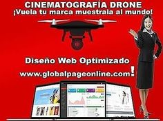 Si está buscando una página web para su empresa o negocio video promocional de sus productos y servicios o necesita una actualización Contácteme directamente a través de: http://ift.tt/2mwqQjD 57 317 6465 893 ___________________________ Diseño de Páginas Web @globalpageonline - Renovación y Nuevos Comienzos Seguir: globalpageonline Twiter: @globalpageoline Facebook: globalpageonline ___________________________ #webdesign #webpage #pagina #webdeveloper #bussiness #onlineshopping #online…