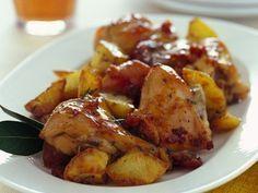 coniglio-al-forno-con-patate