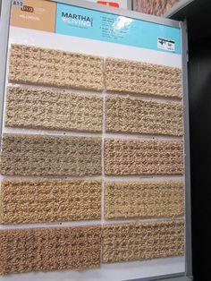 Carpeting Style Bedroom Rugs Flooring