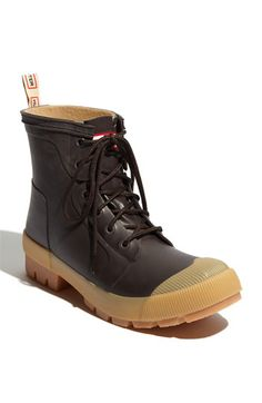 Mens Rain Boots On Pinterest Men Boots Hunting