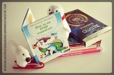 Nouveautés livres jeunesse novembre 2016 - enfants - lecture