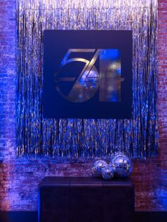 Twenty Three Layers is a full-service event planning company in NYC Disco Theme Parties, Disco Party Decorations, Disco Birthday Party, Party Themes, Studio 54 Disco, Musica Disco, Website Design, Event Planning, Creative