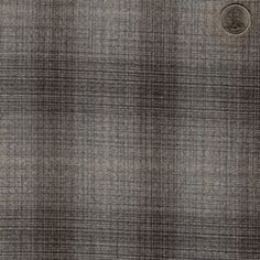 Outer fabric