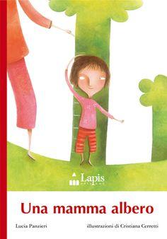 Insegnare a leggere e scrivere con i più begli albi illustrati della letteratura per l'infanzia