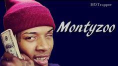 Fetty Wap - Montyzoo [AUDIO] | HD