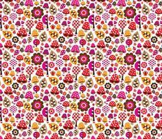 Rrrr2011_2004_38_shop_preview