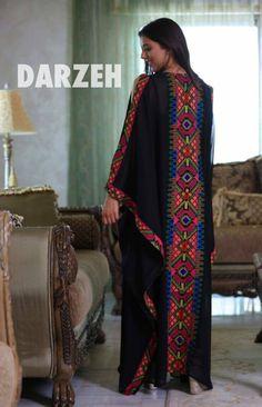 Abaya Fashion, Kimono Fashion, Fashion Dresses, Fashion Fashion, Abaya Mode, Mode Hijab, Shirtwaist Dress, Caftan Dress, Night Gown Dress