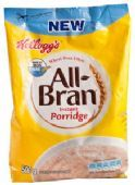 Home Tester Club » New Product Watch All Bran Porridge