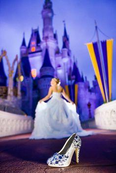 17 Best ideas about Disney Wedding Shoes on Pinterest   Cinderella ...