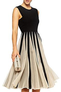 Wearable dupe for the dress Sandra Bullock wears at the end of Two Weeks Notice…