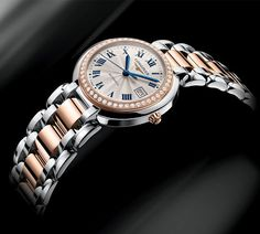 28 Best Conquest Classic images | Classic, Chronograph, Watches