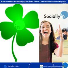 Social Media Agency - The Best Marketing & Advertising Solutions Social Media Marketing Agency, Influencer Marketing, Build Your Brand, The Help, Button, Creative, Buttons, Knot