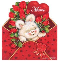"""valentine valentine poster Photo from album """"Art Flowers"""" Valentine Cartoon, Valentines Anime, Valentine Poster, Valentine Images, Valentine Theme, Valentines Flowers, Valentine Nails, Valentines Gifts For Boyfriend, Valentines For Kids"""