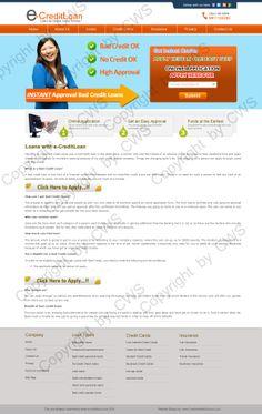 Hard money loan brokers picture 9