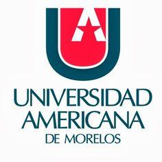 Universidad Americana De Morelos en Cuernavaca, Morelos
