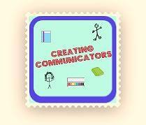 Creating Communicators Blog