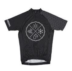 365 Jersey Cycling Bibs 039c832c0