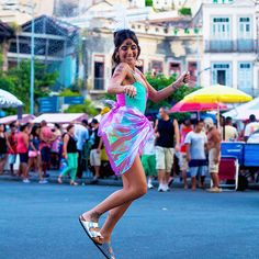 Achados da semana: Carnaval