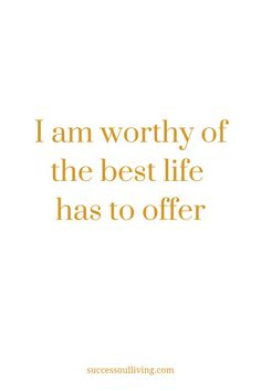 Positive Affirmations Quotes, Wealth Affirmations, Law Of Attraction Affirmations, Affirmation Quotes, Positive Quotes, Affirmations Confidence, Pretty Words, Positive Mindset, Inspirational Quotes