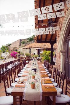 Puerto Vallarta Wedding by The Dazzling Details Photography by KLK Photography / , Event Coordination, Floral Event Design by The Dazzling Details / Wedding Table, Rustic Wedding, Our Wedding, Dream Wedding, Wedding Ceremony, Zebra Wedding, Reception Table, Wedding Story, Reception Ideas