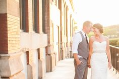 A+Classic+Summer+Wedding+at+Cuvee+in+Milwaukee,+Wisconsin