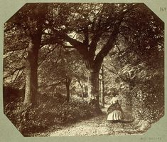 Photographs by Clementina, Lady Hawarden - Retronaut