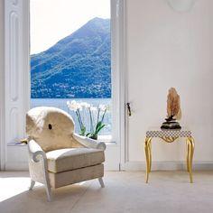 #designme @Rozzoni Mobili #collezione #Stresa #arredamento #classico #moderno #artistico #MadeinItaly #Bergamo