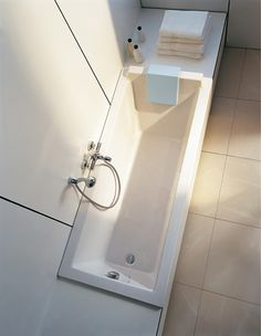 philippe starck compact bathroom - Google Search